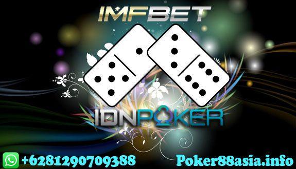 Cara Membaca Kartu Lawan Dalam Permainan Domino Qq Idn Poker88 Membaca Kartu Beri