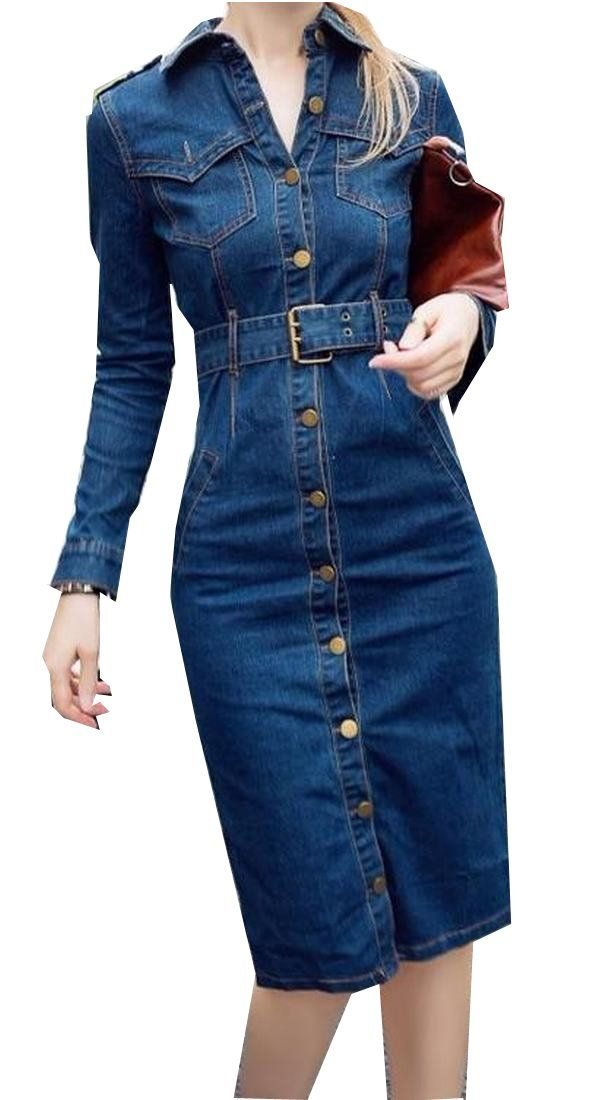 50++ Denim jeans dress information