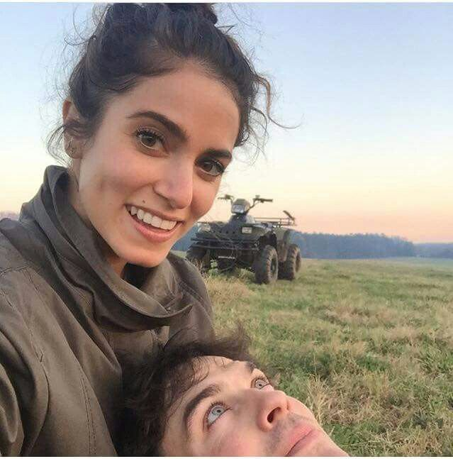 SOMEREED Happiness