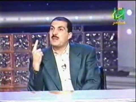 حب الله تبارك وتعالى لعباده - ونلقى الأحبة- عمرو خالد