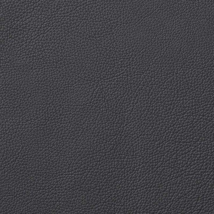 Warwick Fabrics : TM LE MONDE, Colour CONCRETE