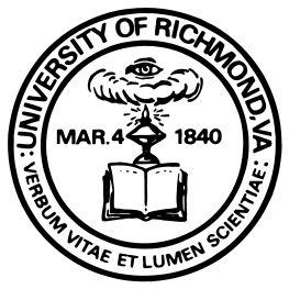1000 Ideas About University Of Richmond On Pinterest