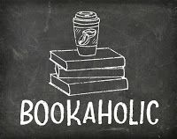 A Bookish Lifestyle: Bookish Quotes