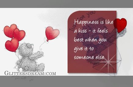 Happy Monthsary Quotes For My Boyfriend Image Search Results
