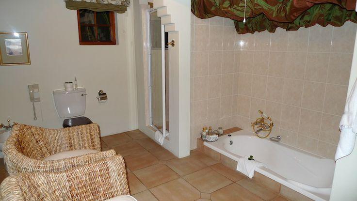 Floor Level Bathtub Bathroom Ideas Pinterest