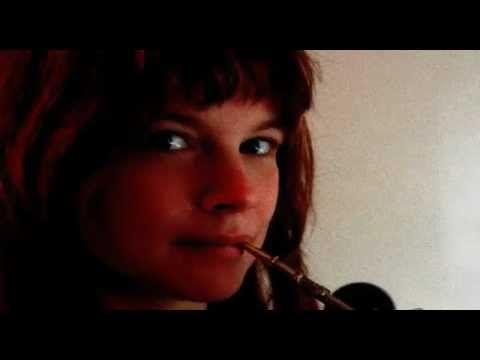 Kirsty Hawkshaw - Beautiful Danger - YouTube