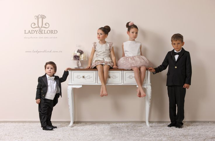 Flower girl dress, luxury kids, luxury children's wear, bridesmaid, girls dress, party dress, suits, boys suit, boys tuxedo