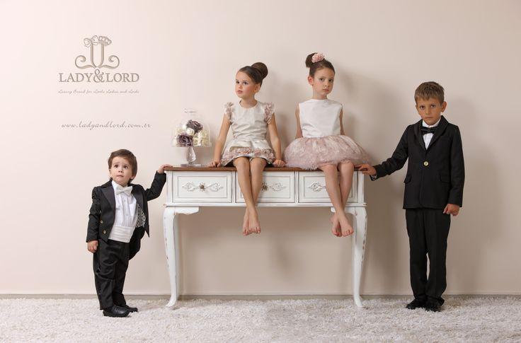 Flower girl dress, luxury kids, luxury children's wear, bridesmaid, girls dress, party dress, suits, boys suit, boys tuxedo