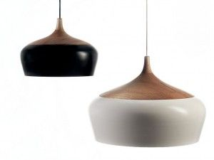 How to hang Pendant lighting |