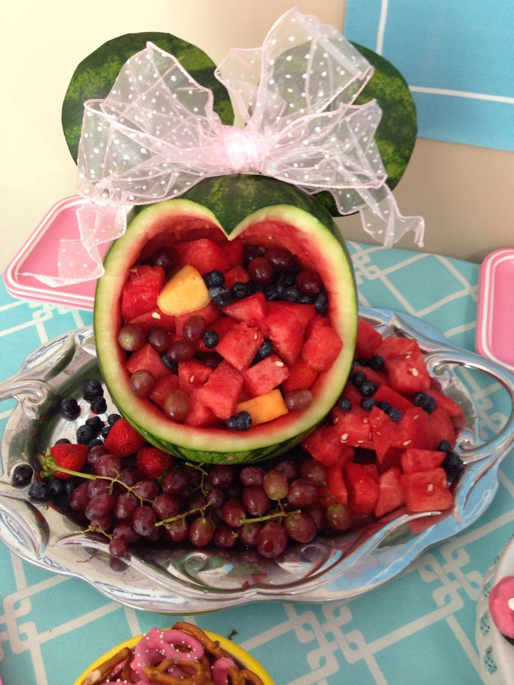 Best watermelon and other fruit idea s images on pinterest