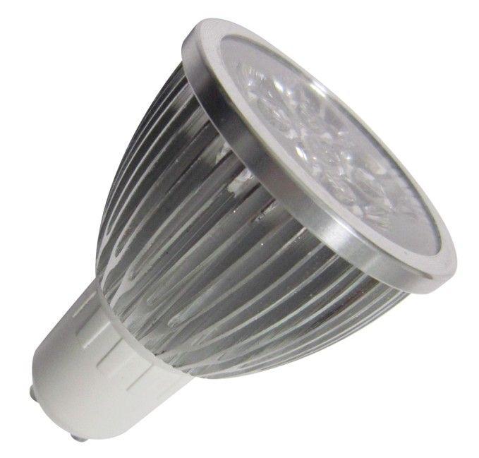 60 Best LED SPOT LIGHTS Images On Pinterest