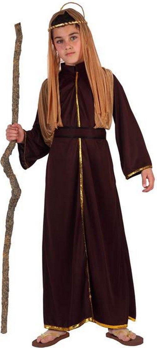 Disfraz de San José niño Navidad http://www.vegaoo.es/disfraz-de-san-jose-nino-navidad.html?type=product