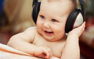 Εύκολες οι ξένες γλώσσες για τα μικρά παιδιά! - newsitamea - newsitamea