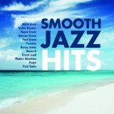 MP3 - Jazz - JAZZ - Album - $9.49 -  Smooth Jazz Hits