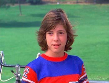 Their only witness is Meg (Kristy McNichol), the young tomboy neighbour. Description from listal.com. I searched for this on bing.com/images