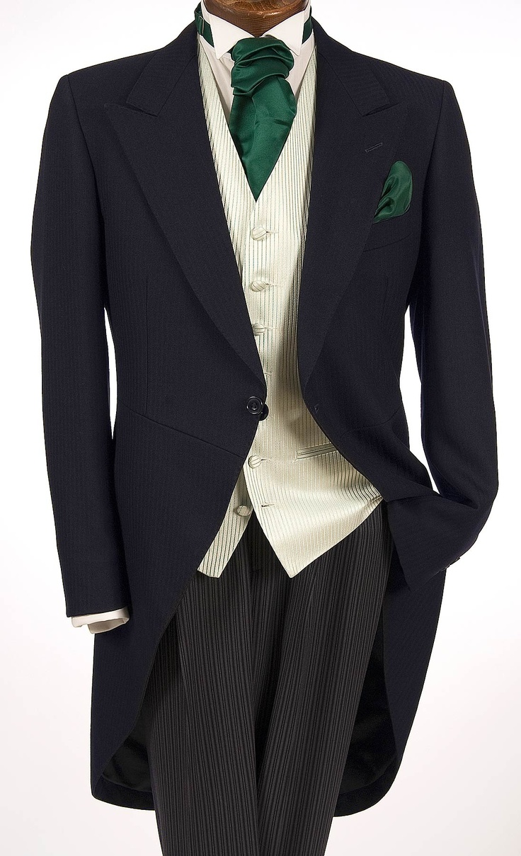 Balmoral Product Hire Formal And Wedding Suit Hire
