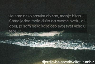 balaševic | Tumblr