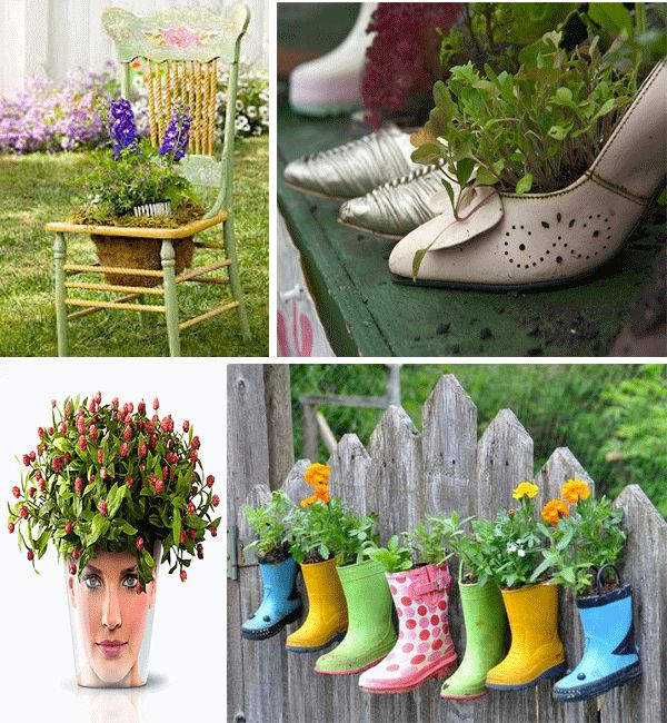 Going potty for plants: http://bmag.com.au/home-living/in-the-garden/2014/02/16/going-potty-plants/