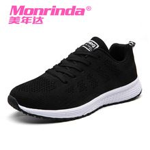 US $17.90 2017 New Arrival Women Running Shoes Breathable Women Sneakers Superlight Sports shoes for Woman Jogging Zapatos Para Correr. Aliexpress product