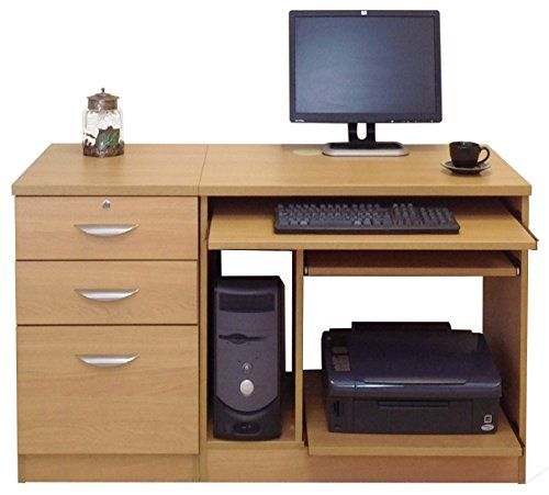 1000 Ideas About Home Office Furniture Uk On Pinterest Small Home Office Furniture Office