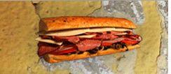 Royal Grinders ::: Fremont's Tasty Subs
