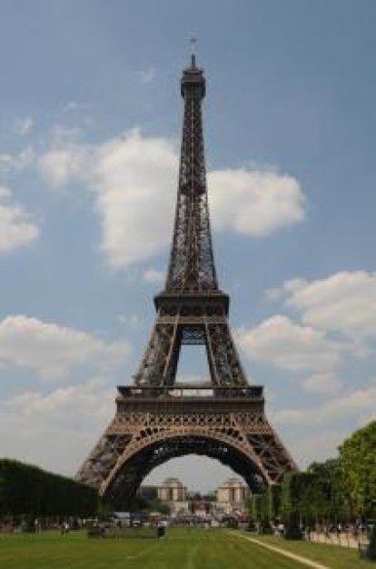 1 night paris gratis download: