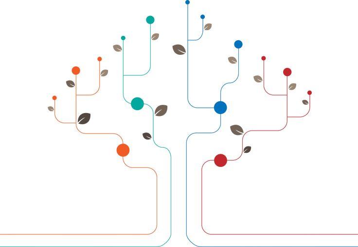 """INTERNET Serdecznie zapraszamy na nową stronę internetową CONNECTION.com.pl, na której znajduje się odświeżona oferta usług, z którymi można zapoznać się spacerując po naszym """"interaktywnym drzewie produktowym"""".  Projekt: CONNECTION public relations, wykonanie i wdrożenie: SOLV Internet & Marketing."""