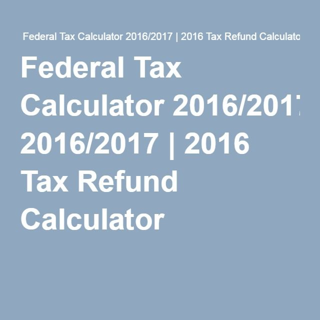 Tax Day 2017 Top Federal Tax Charts: 1000+ Ideas About Federal Tax On Pinterest