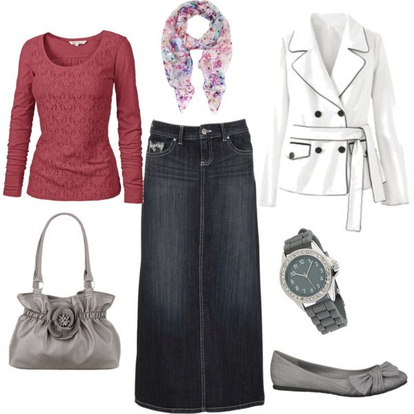 A fashion look from February 2014 featuring Fat Face t-shirts, Dorothy Perkins watches and Accessorize scarves. Browse and shop related looks.