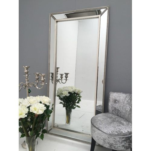 Found It At Wayfair Co Uk Floor Standing Mirror Mirror