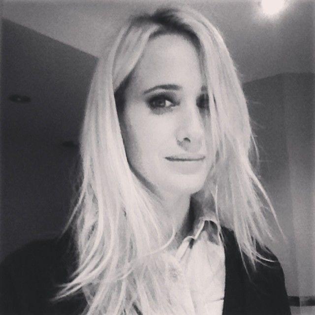 Julieta Prandi