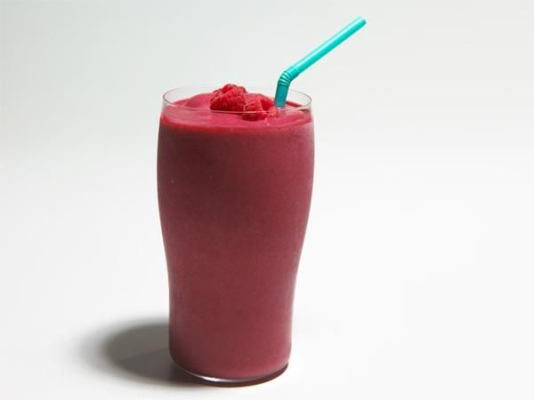 20 Super-Healthy Smoothies + (Recipes) - Imgur