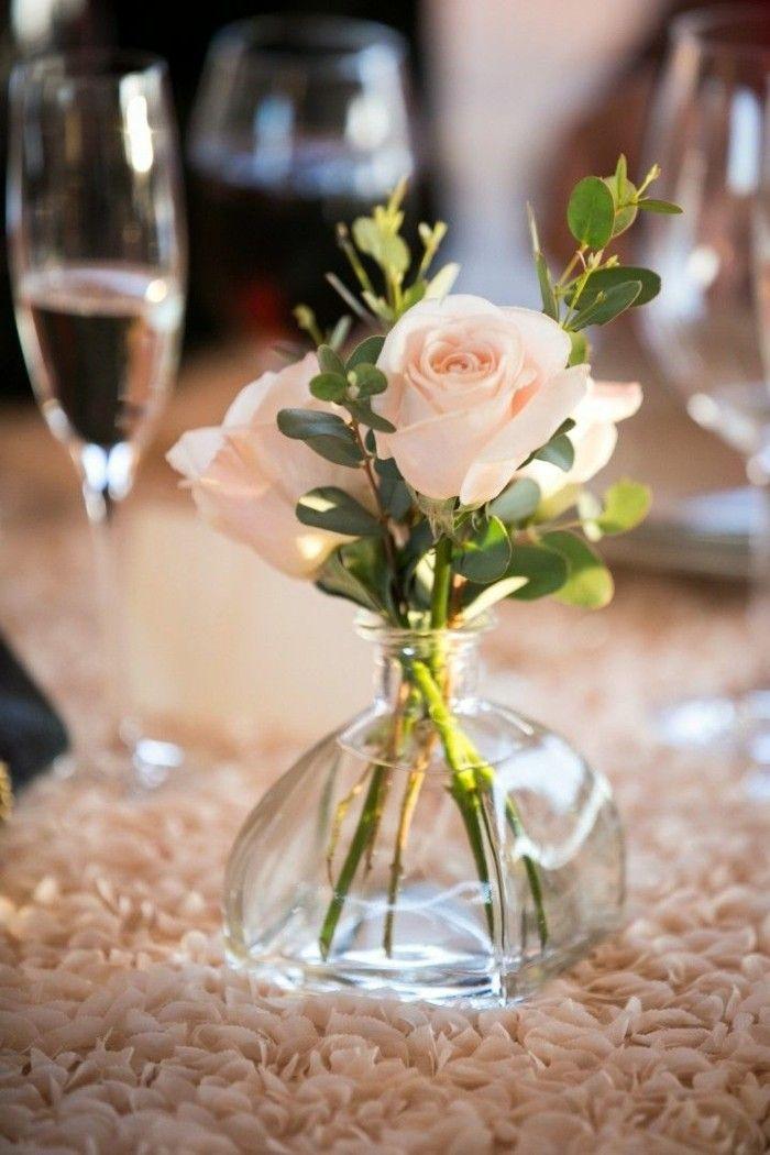 the 25+ best grand vase deco ideas on pinterest   centres de tasse