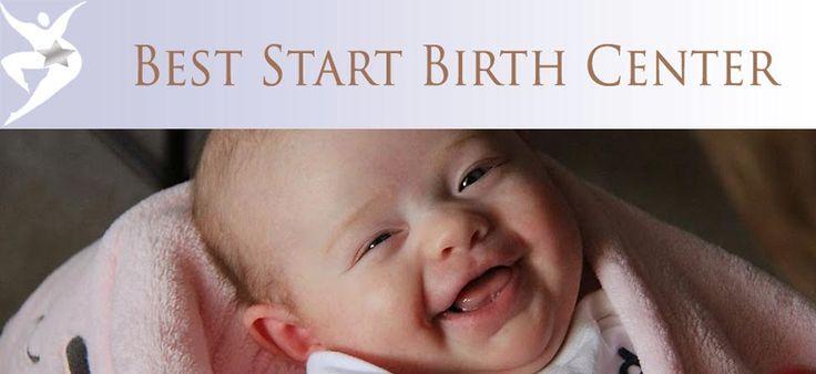 Best Start Birth Center