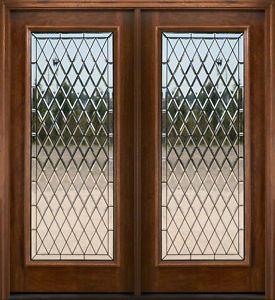 17 Best Ideas About Door Glass Inserts On Pinterest