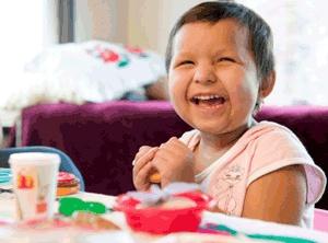 Por favor ayuda a la fundación Make a wish cumplir un deseo a niños con enfermedades terminales.
