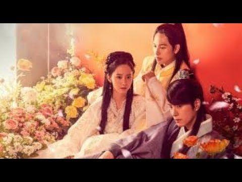The King Loves EP9 ( 왕은 사랑한다 ) [2017 Korean Drama] Watch online - http://LIFEWAYSVILLAGE.COM/korean-drama/the-king-loves-ep9-%ec%99%95%ec%9d%80-%ec%82%ac%eb%9e%91%ed%95%9c%eb%8b%a4-2017-korean-drama-watch-online/