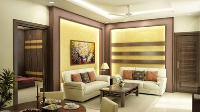 Amandeep Group is one of the top dealer in real estate industry, provides best Aman Heights Residential Project in Ghaziabad Delhi NCR. amandeepgroup.com