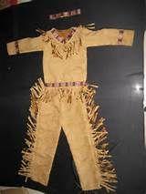 trajes indios - hallar.co.ve