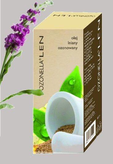 Olej na twarz, olejowanie twarzy krok po kroku, CENNE RADY - Olejowanie twarzy KROK PO KROKU i jak dobrać olej do twarzy