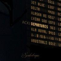 [SLQ012] ACKI_ Departures by Soulectrique musi_q on SoundCloud