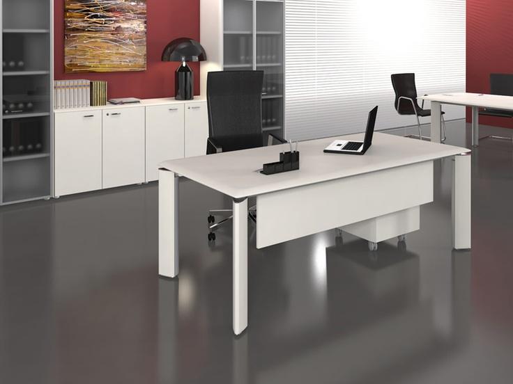 Modern Ofis Masaları 92