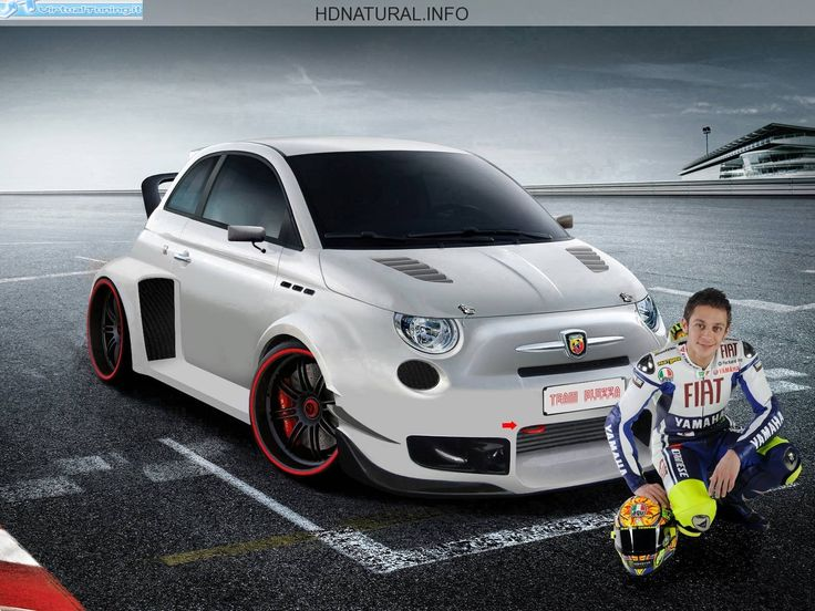 17 best images about 500 abarth on pinterest ibm fiat. Black Bedroom Furniture Sets. Home Design Ideas