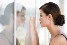 Do Narcissists Know They Are Narcissists? | Psychology Today