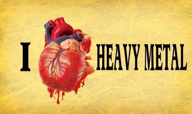 O Coração pulsa a este som ....