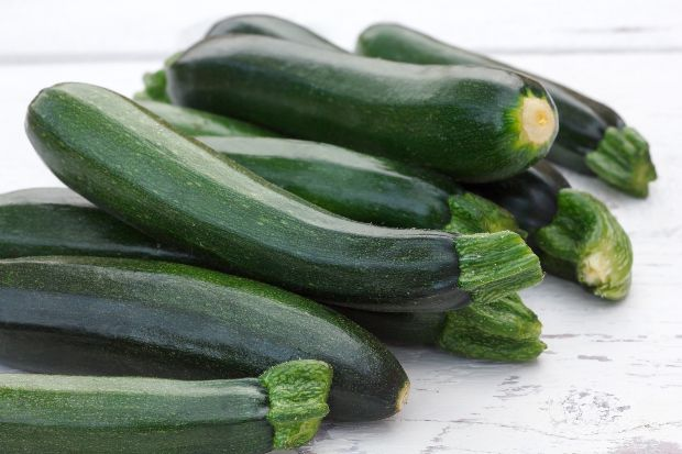 A cukkini a tavasz legnagyobb diétás dobása! Ez a legkevesebb szénhidrátot tartalmazó és legváltozatosabban elkészíthető zöldség. Olyan c...