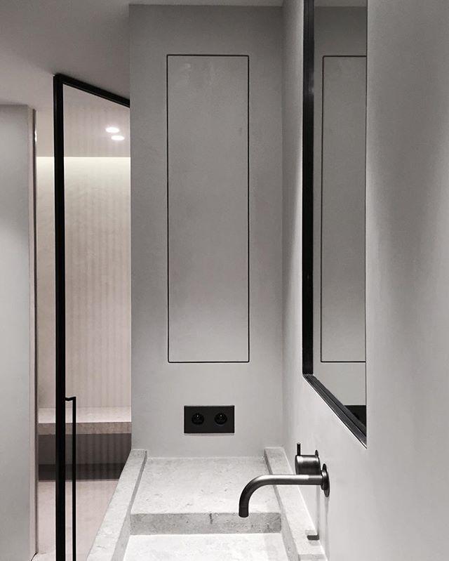 Bathroom Wall Texture Ideas: Top 25+ Best Stucco Texture Ideas On Pinterest
