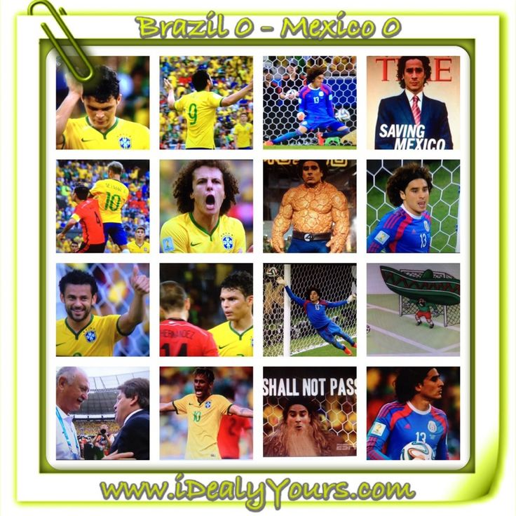 LOOKING BACK...BRAZIL vs MEXICO WORLD CUP 2014 CAR MIRROR FLAGS AND WRISTBANDS AVAILABLE AT www.iDealyYours.com #idealyyours #WorldCup #WorldCup2014 #worldcupfever #worldcupbrazil2014 #worldcup14 #soccer #football #Brasil #Brazil #FIFA #MEX #BRA #CHI #BrazilvsChile #BRAvsCHI #TeamBrazil #TeamChile #TeamMexico #WorldCupCarMirrorFlags #WorldCupWristbands #Oscar #Fred #ThiagoSilva #Hulk #Marcelo #Neymar #Willian #Fernandinho #Brazilian