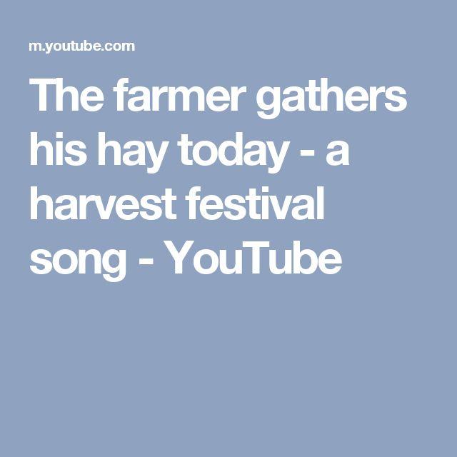 Best 25 Harvest Festivals Ideas On Pinterest Harvest