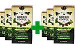 Compre já Green Coffee!